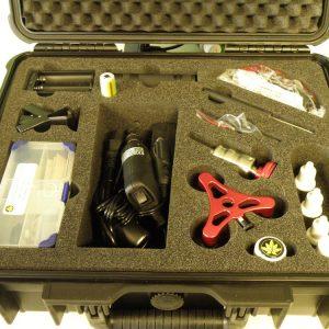 Utrustningar