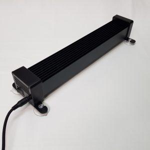 12V-24V, 42W UV-XL LED För Långa Sprickor