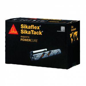 Sikatack® elite – Sikatack® elite, låda, 14 tuber x 600ml