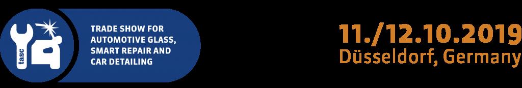 Tasc 2019